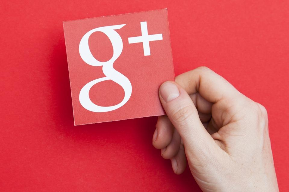 Imagem de Nova falha do Google+ expôs dados de 52,5 milhões de usuários no tecmundo