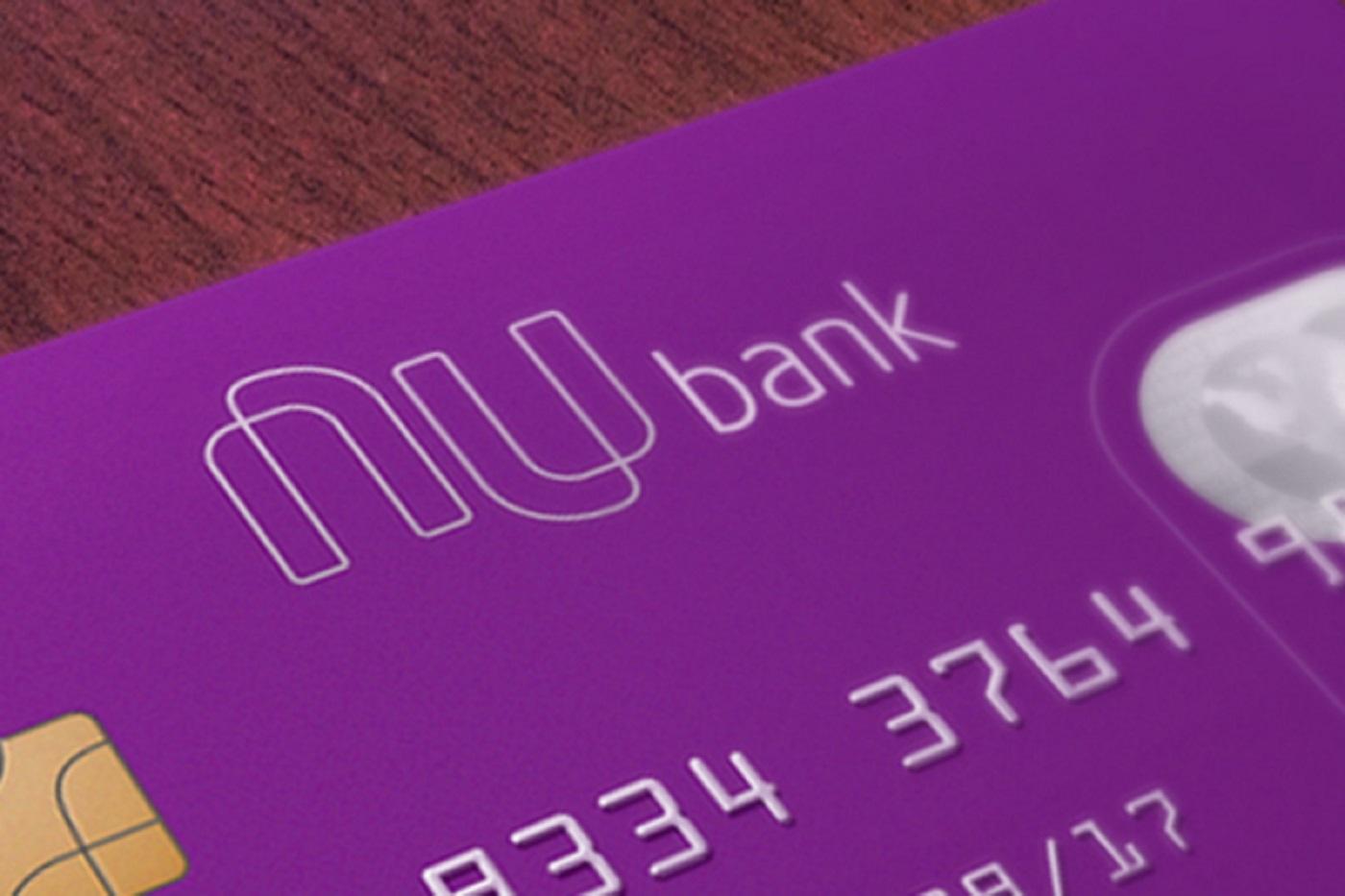 Imagem de NuBank finalmente vai liberar a função de débito para seus clientes no tecmundo
