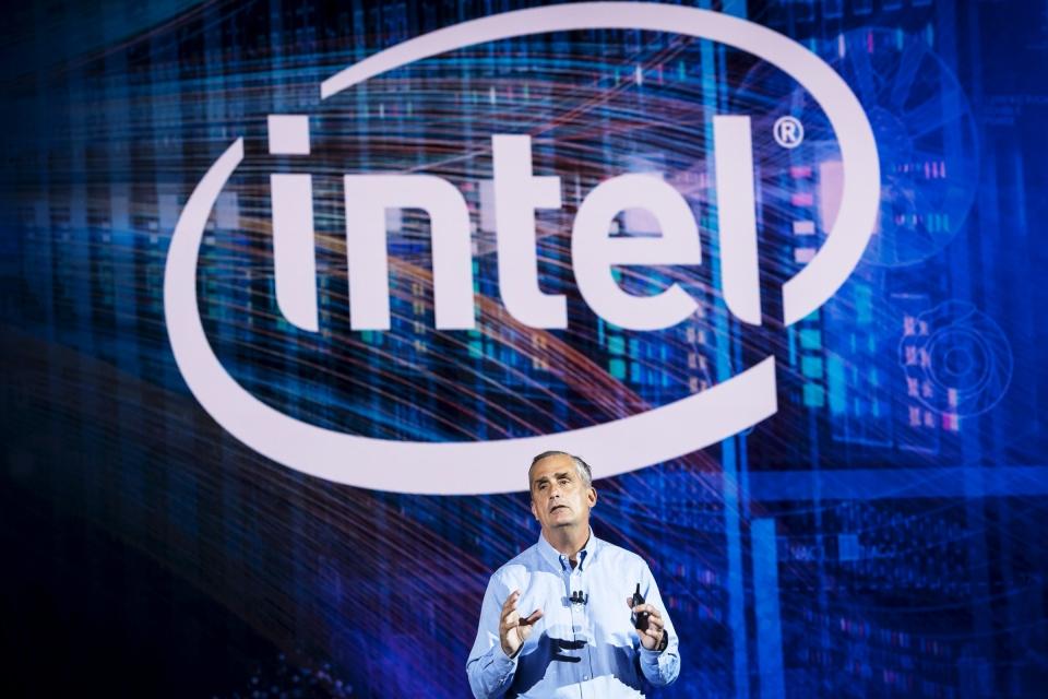 Imagem de Foveros 3D: Intel anuncia tecnologia modular para composição de CPUs no tecmundo