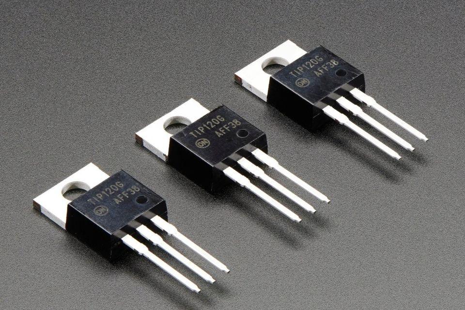 Imagem de Engenheiros do MIT criam menor transistor 3D do mundo no tecmundo