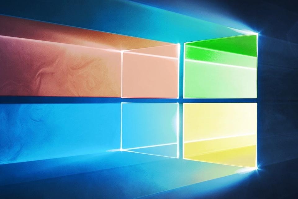 Imagem de Gerenciador de Tarefas do Windows 10 terá mudança simples e bem útil no tecmundo