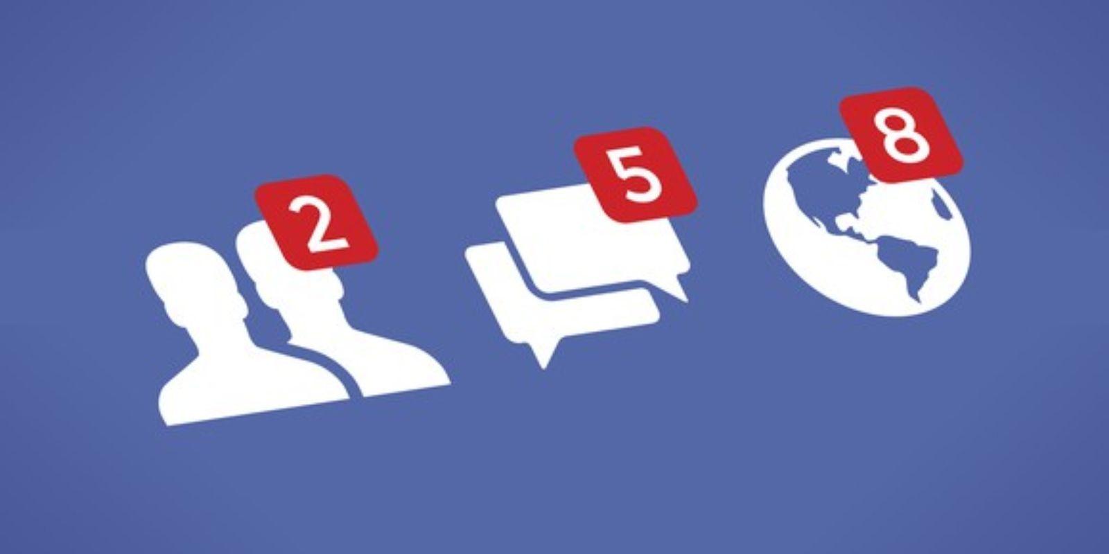 Imagem de MPF investiga Facebook por 'mentir' em investigação de tráfico  no tecmundo