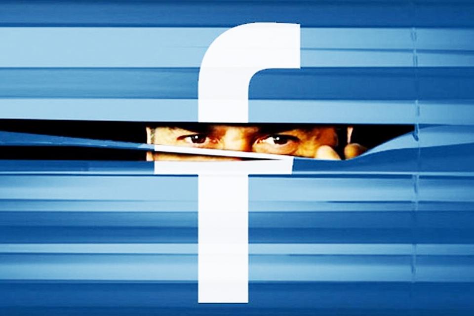 Imagem de Facebook lidera ranking de empresas menos confiáveis com privacidade no tecmundo