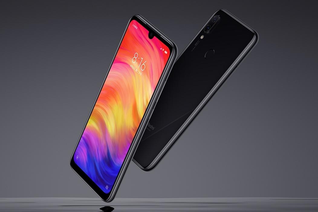 Imagem de Xiaomi anuncia Redmi Note 7, um intermediário com câmera de 48 MP no tecmundo
