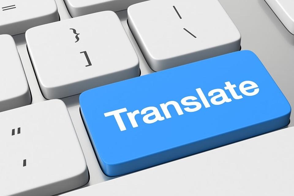 Imagem de Google Tradutor vai ajudar a Wikipédia a converter sites para mais idiomas no tecmundo