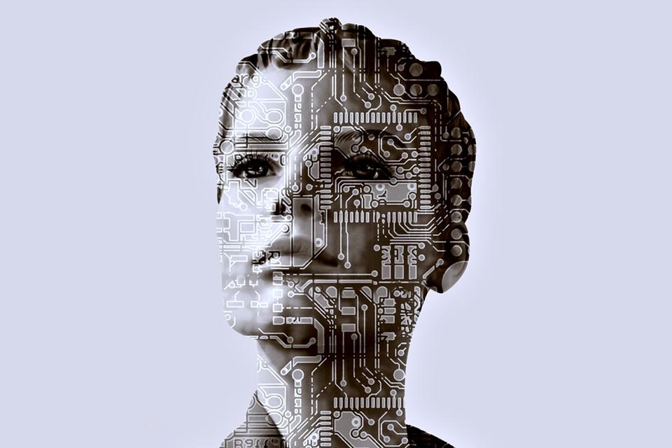 Imagem de IA da IBM consegue debater os prós e contras de qualquer assunto no tecmundo
