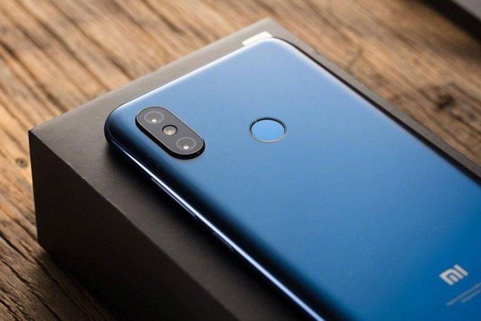 Imagem de Olha a oferta: Xiaomi Pocophone F1 com 24% de desconto na GearBest no tecmundo
