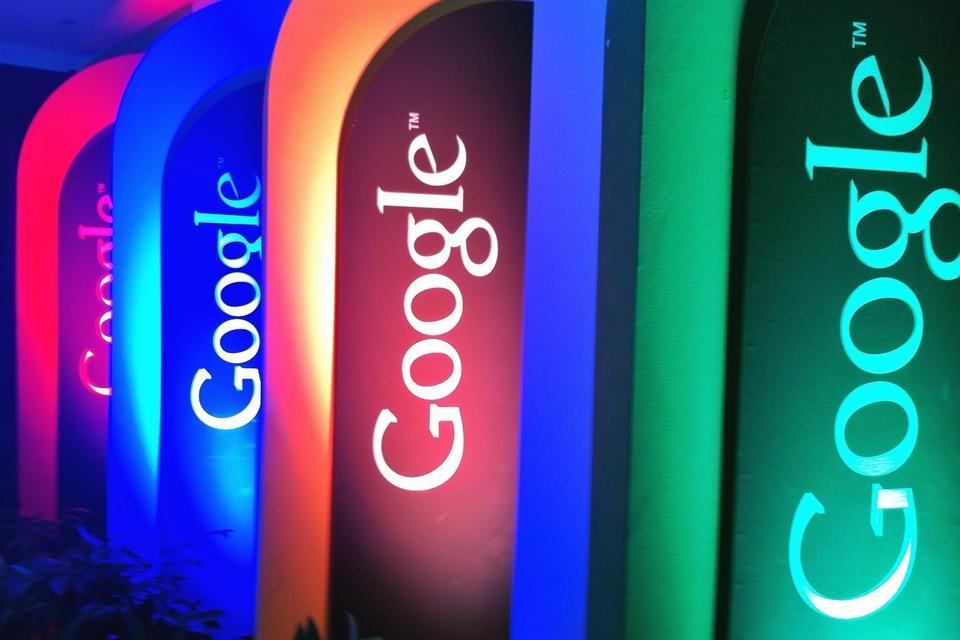 Imagem de Google lança recurso para facilitar busca por um mesmo tópico a longo prazo no tecmundo