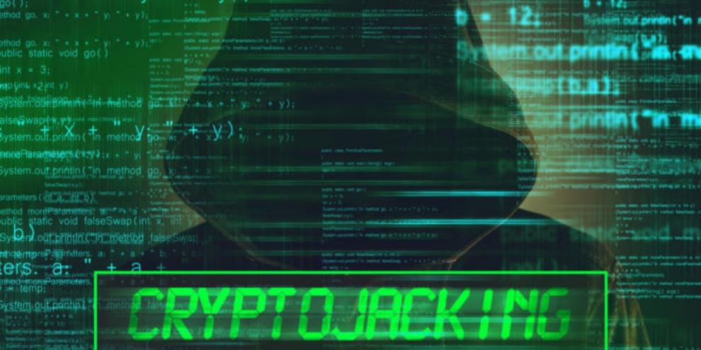 Hackers ganharam US$ 57 milhões com criptomoeda Monero nos últimos 4 anos 14141930917144