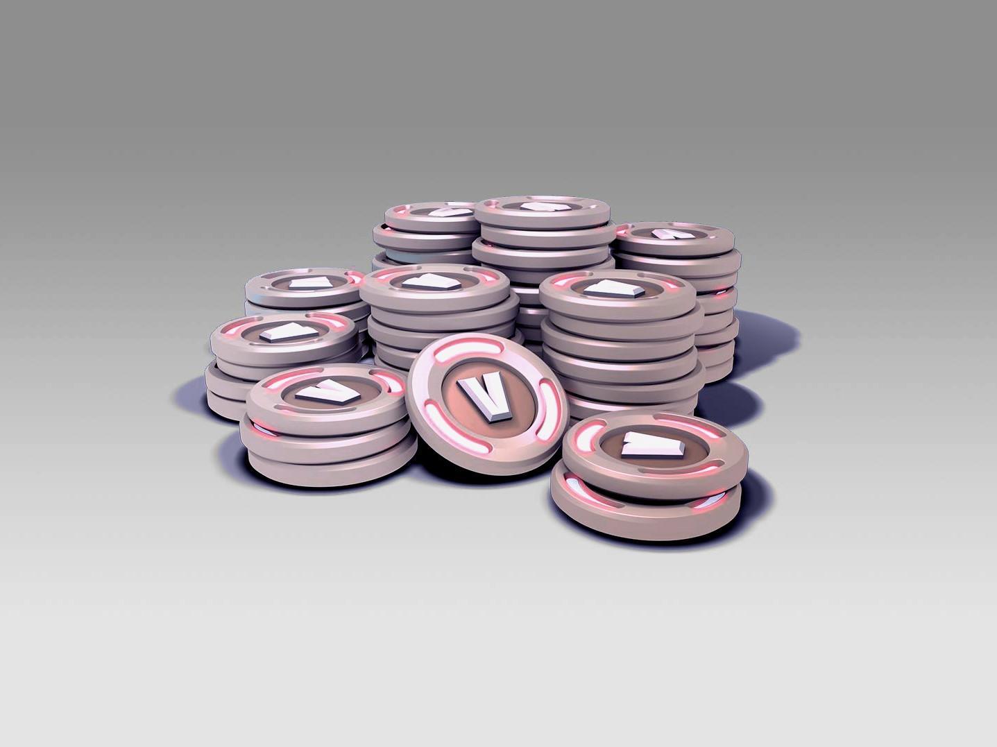 Imagem de Jogo Fortnite está sendo usado em operações de lavagem de dinheiro no tecmundo