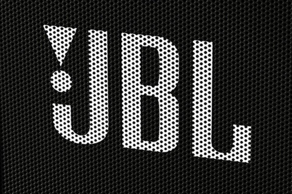 Imagem de Mais de 400 mil produtos falsificados da JBL foram apreendidos no Brasil no tecmundo