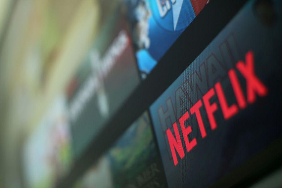 Imagem de Agenda Netflix: 18 séries e filmes que estreiam esta semana no streaming no tecmundo