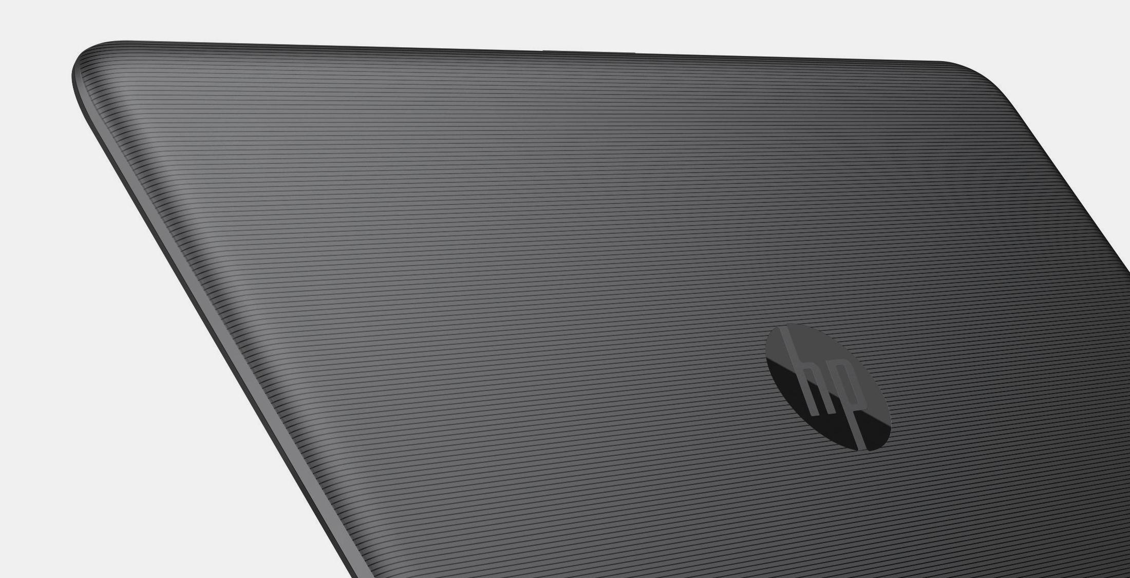 Imagem de Bateria de notebook pode pegar fogo e HP expande recall; veja modelos no tecmundo