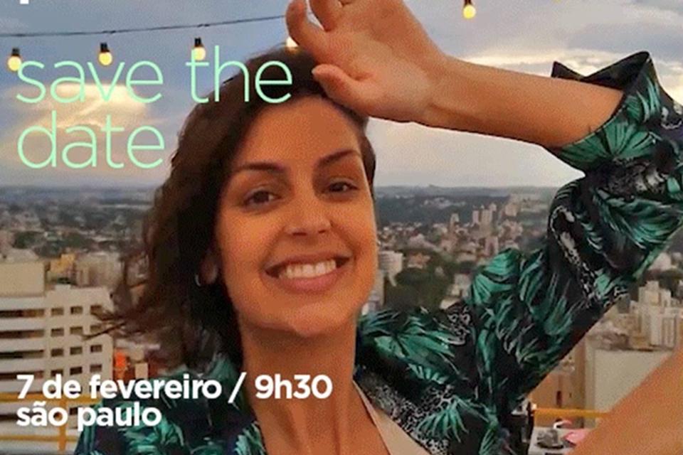 Imagem de Teaser da Motorola aumenta especulações sobre estreia do Moto G7 no Brasil no tecmundo