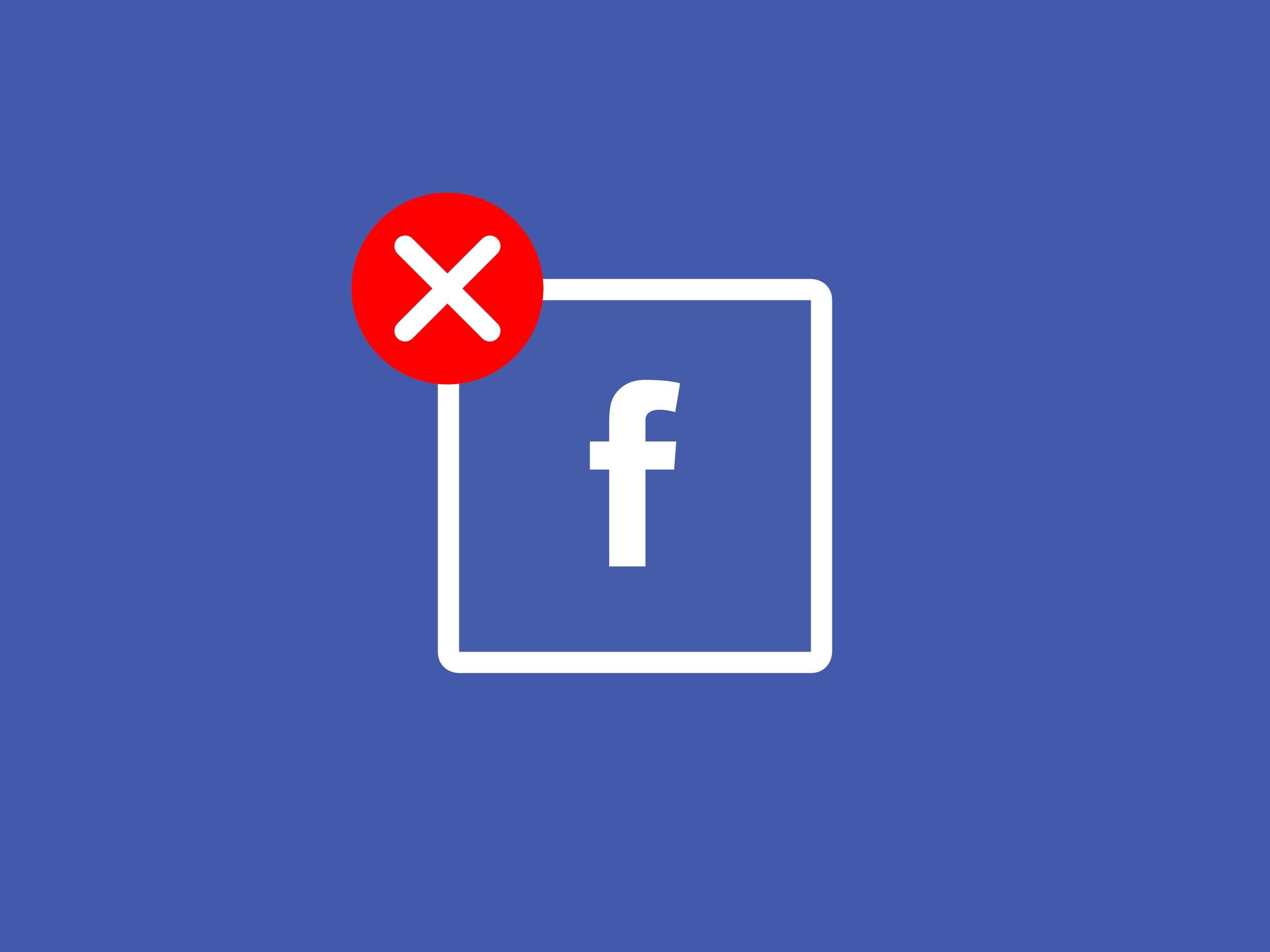Imagem de Vagas de emprego no Facebook roubam senha de usuários no tecmundo