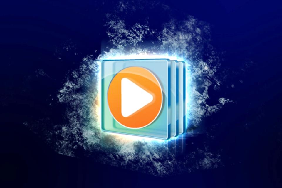 Imagem de Windows Media Player não vai mais exibir nomes das canções no Windows 7 no tecmundo