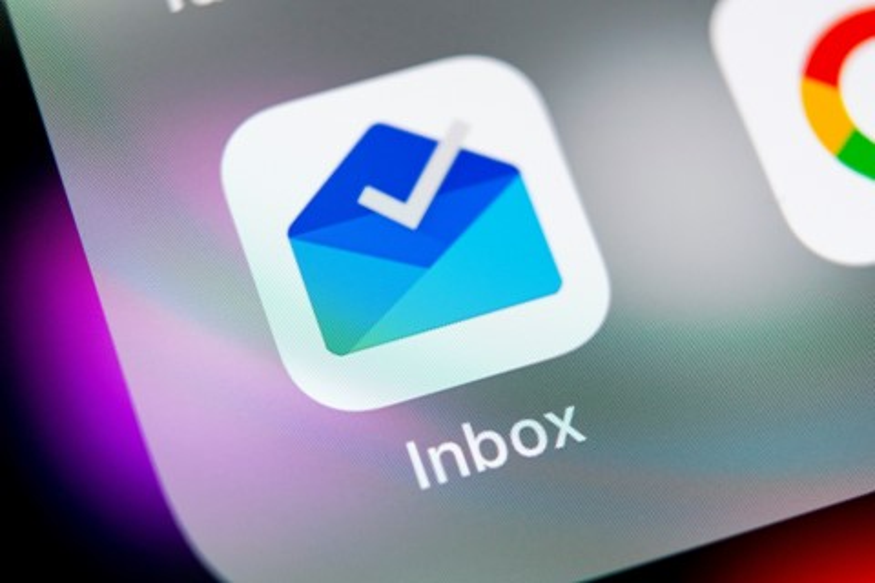 Imagem de App do Gmail ganhará alguns recursos do Inbox, mostra vazamento no tecmundo