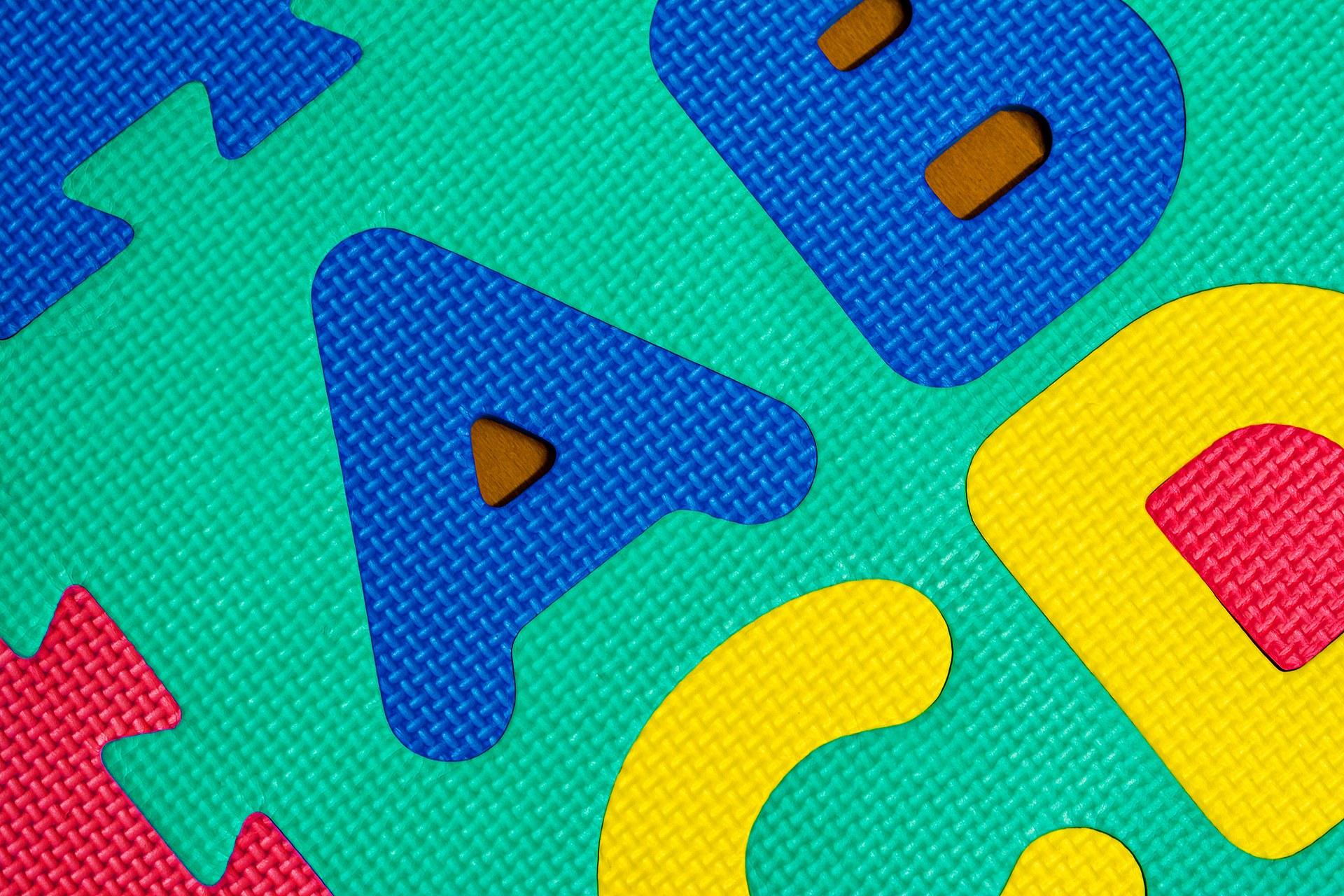 """Imagem de Alphabet tem """"perda"""" de US$ 1,3 bilhões em empresas como Waymo e Loon no tecmundo"""