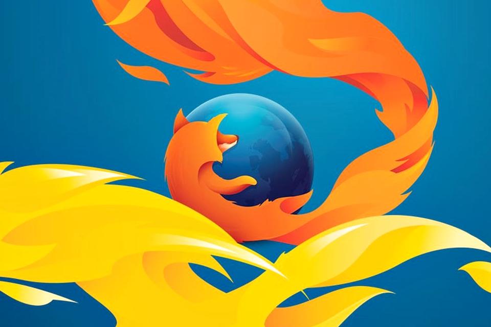 Imagem de Firefox vai silenciar páginas que executam mídia automaticamente no tecmundo
