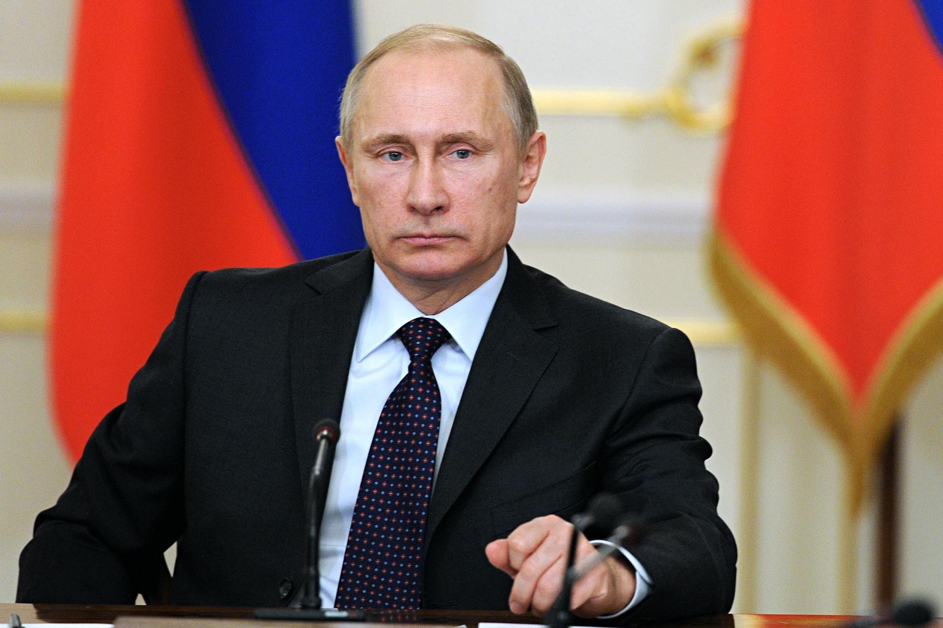 Imagem de Rússia poderia se desconectar totalmente da internet global no tecmundo