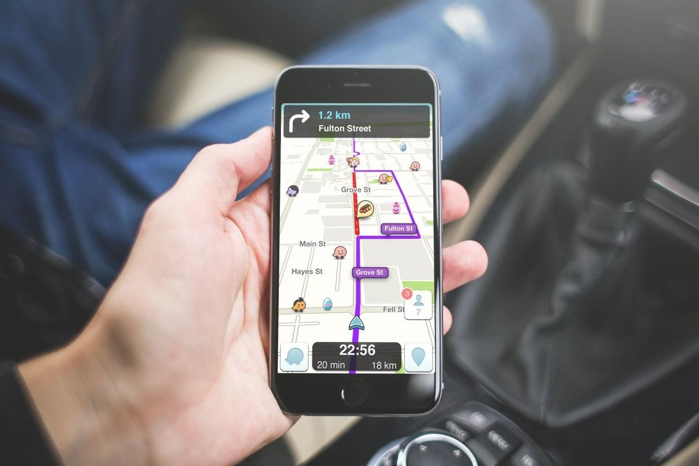 Imagem de Waze ganha integração com a Siri e facilita navegação em iPhones no tecmundo