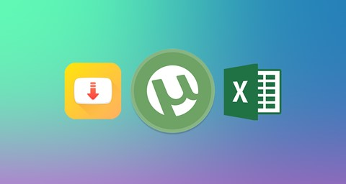 Imagem de Os apps mais populares da semana para Windows, Android e iPhone no Baixaki no tecmundo