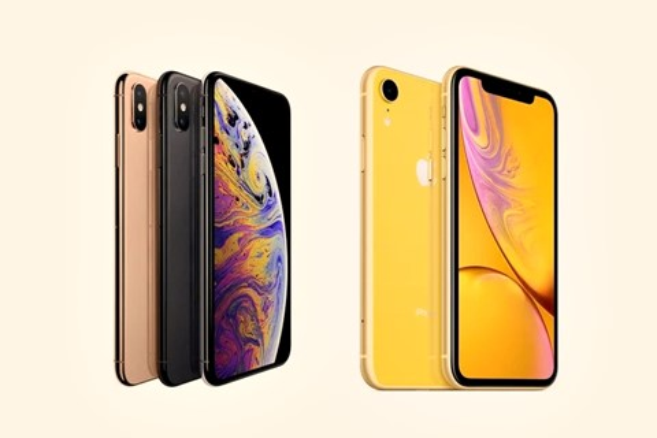 Imagem de Apple estende bônus para a troca dos iPhones antigos pelos Xr e Xs no tecmundo