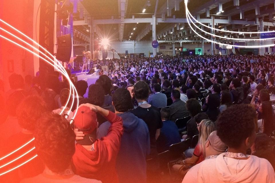 Imagem de Campus Party Brasil 2019 tem edição inclusiva, sustentável e variada no tecmundo
