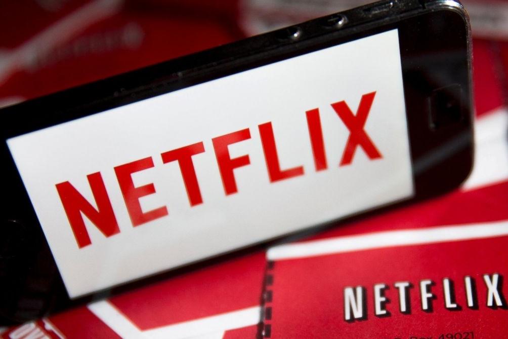 Imagem de Parceria entre Claro e Netflix libera conteúdo da plataforma para a NET no tecmundo