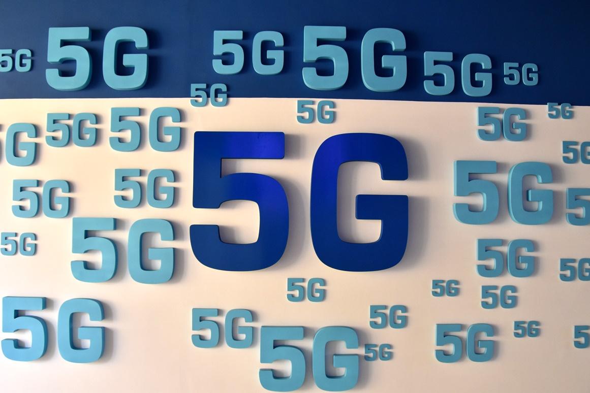 Imagem de TIM: leilão do 5G tem que acontecer logo e redes 3G/2G podem ser unificadas no tecmundo