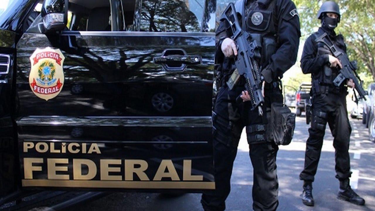 Imagem de Polícia Federal prende mais 5 pessoas na Operação Data Leak no tecmundo