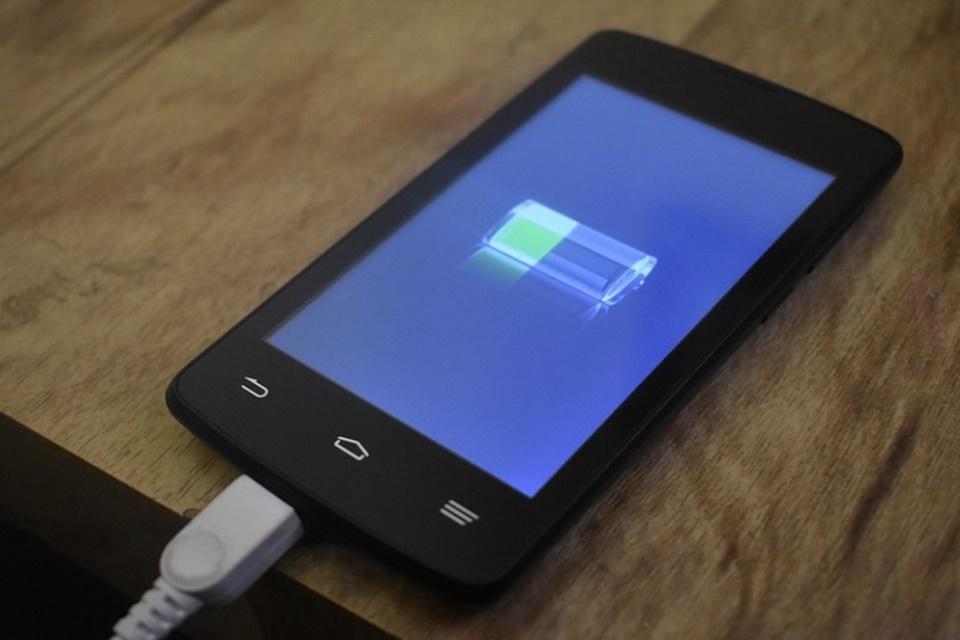 f203bdefdc0 Bateria do Android acabando muito rápido  A culpa pode ser de um aplicativo