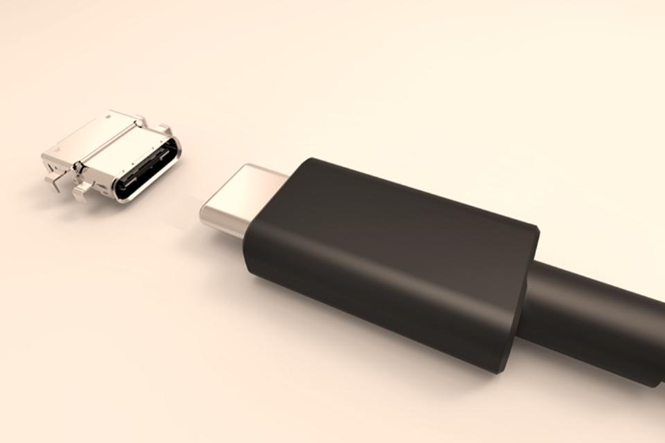 Imagem de USB 3.2 dobra velocidade para 20 Gb/s e também a confusão — entenda no tecmundo