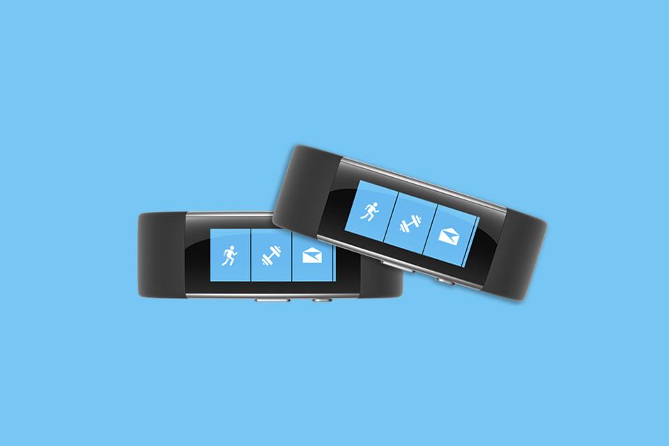 Imagem de Adeus: Microsoft irá encerrar suporte para apps do Microsoft Band no tecmundo