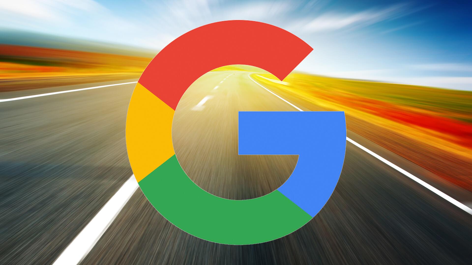 Imagem de Em breve, vai ser possível comprar produtos diretamente pelo Google Imagens no tecmundo