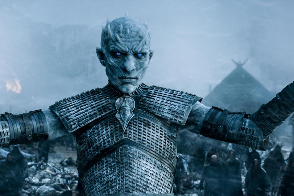 Imagem de HBO GO oferece de graça as 2 primeiras temporadas de 'Game of Thrones' no tecmundo