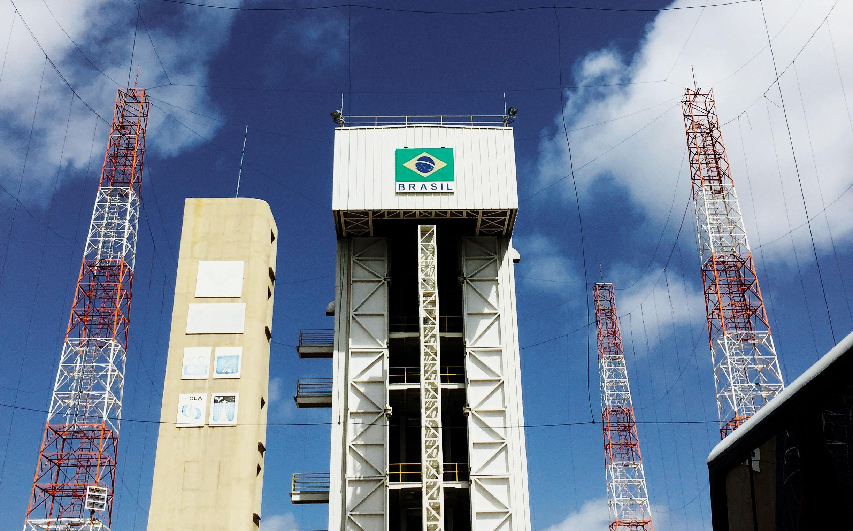 Imagem de Após 19 anos, acordo sobre Base de Alcântara é selado entre Brasil e EUA no tecmundo