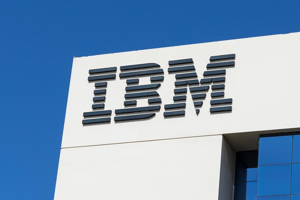 Imagem de IBM usou fotos do Flickr para treinar IA de reconhecimento facial no tecmundo