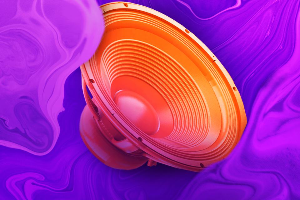 Imagem de A história do MP3, o formato que espalhou a música digital [vídeo] no tecmundo
