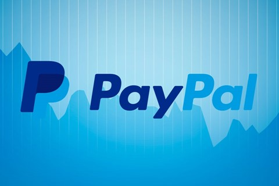 Imagem de PayPal agora oferece transferências instantâneas para contas bancárias no tecmundo