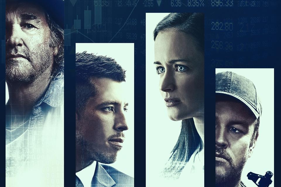 """Imagem de Filme """"Crypto"""", um cyber-suspense sobre criptomoedas, ganha trailer no tecmundo"""