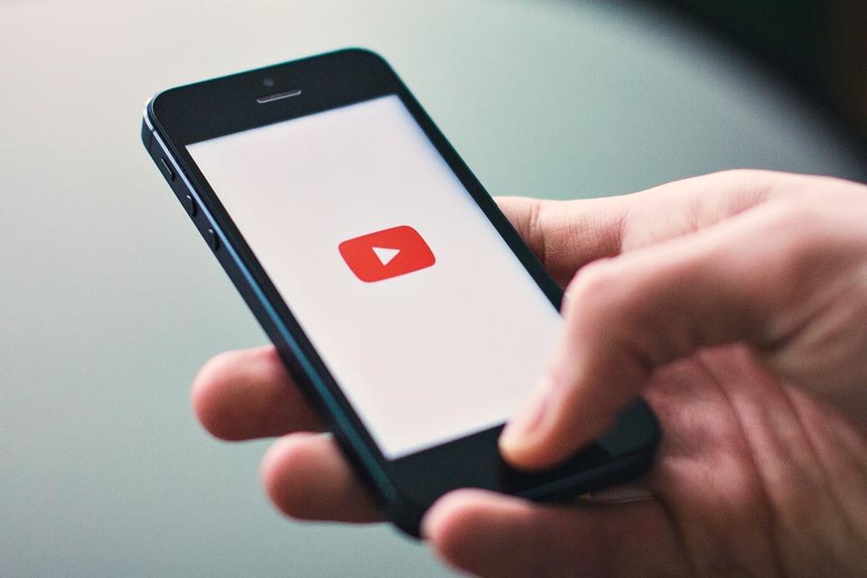 Imagem de Google e Facebook removem vídeos de atirador no massacre da Nova Zelândia no tecmundo