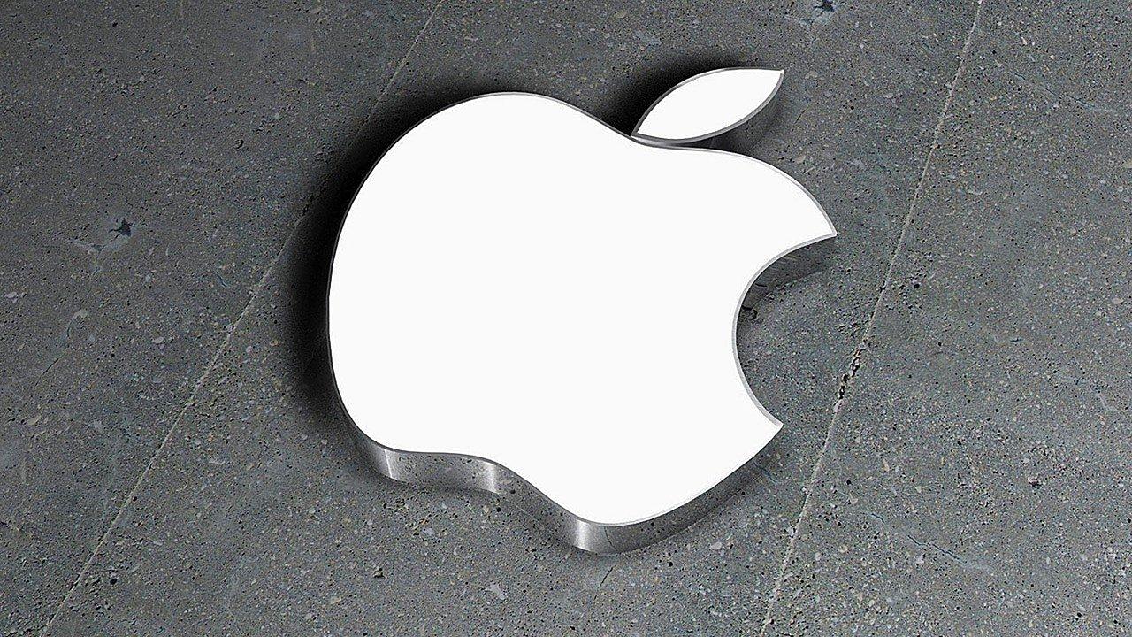Imagem de Apple busca premiados no cinema e na TV para sua plataforma de streaming no tecmundo