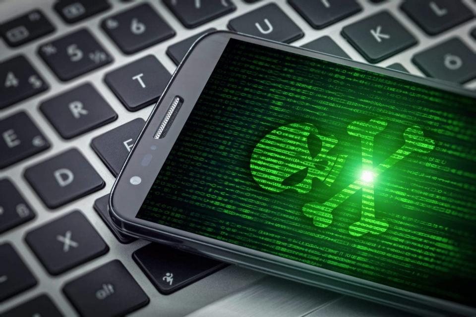 Imagem de Maioria esmagadora dos antivírus para Android não oferece nenhuma proteção no tecmundo