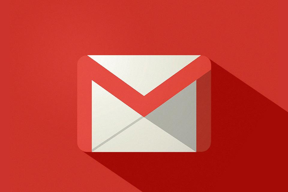 Imagem de Sonho realizado: Gmail finalmente deve ganhar agendamento de emails no tecmundo