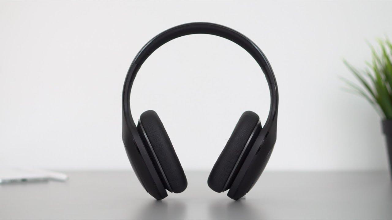 Imagem de Festival musical: Xiaomi faz saldão com fones de ouvido, soundbar e mais no tecmundo