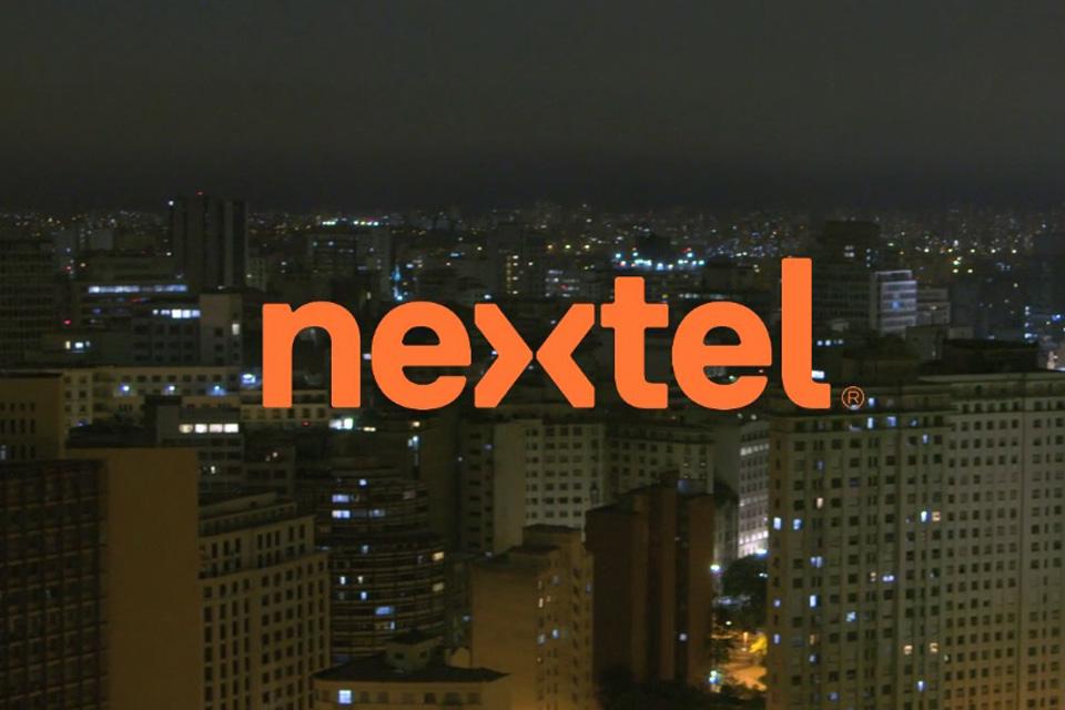 Imagem de Claro compra a Nextel e assume vice-liderança do mercado brasileiro no tecmundo
