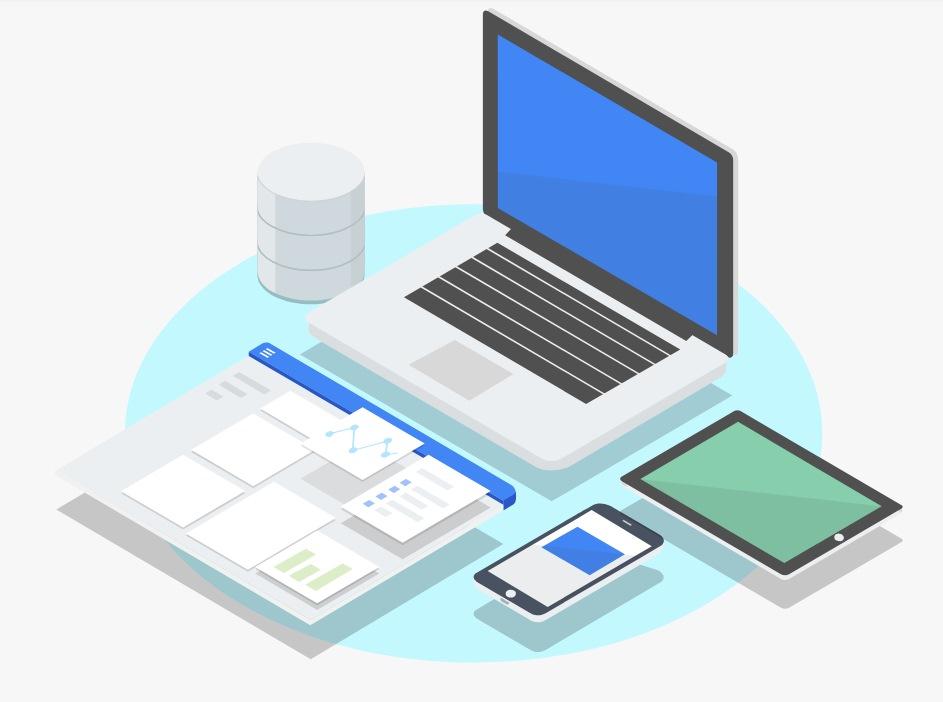 Imagem de Quais as vantagens da computação em nuvem para pequenas e médias empresas no tecmundo