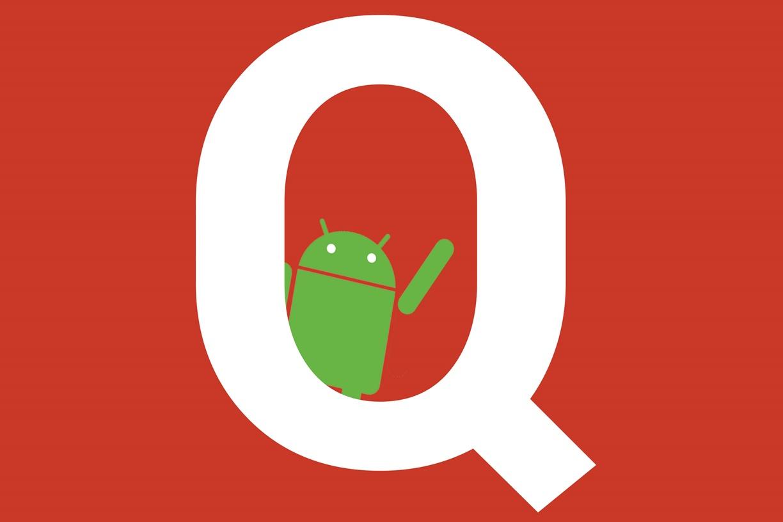 Imagem de Novo sistema de notificações escondido no Android Q sugere mudanças no tecmundo