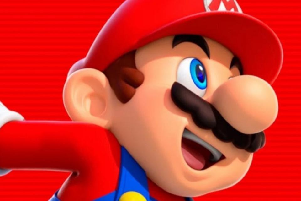 Imagem de Nintendo pode lançar smartphone gamer com integração para o Switch no tecmundo